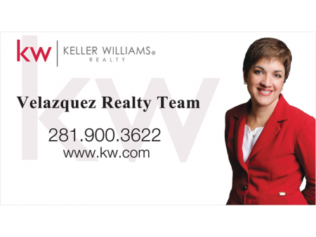 JustClickKW - Keller Williams - Photo Template - kw2-ib