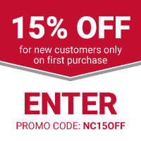 JustClickKW - Keller Williams - 15% off for new customer