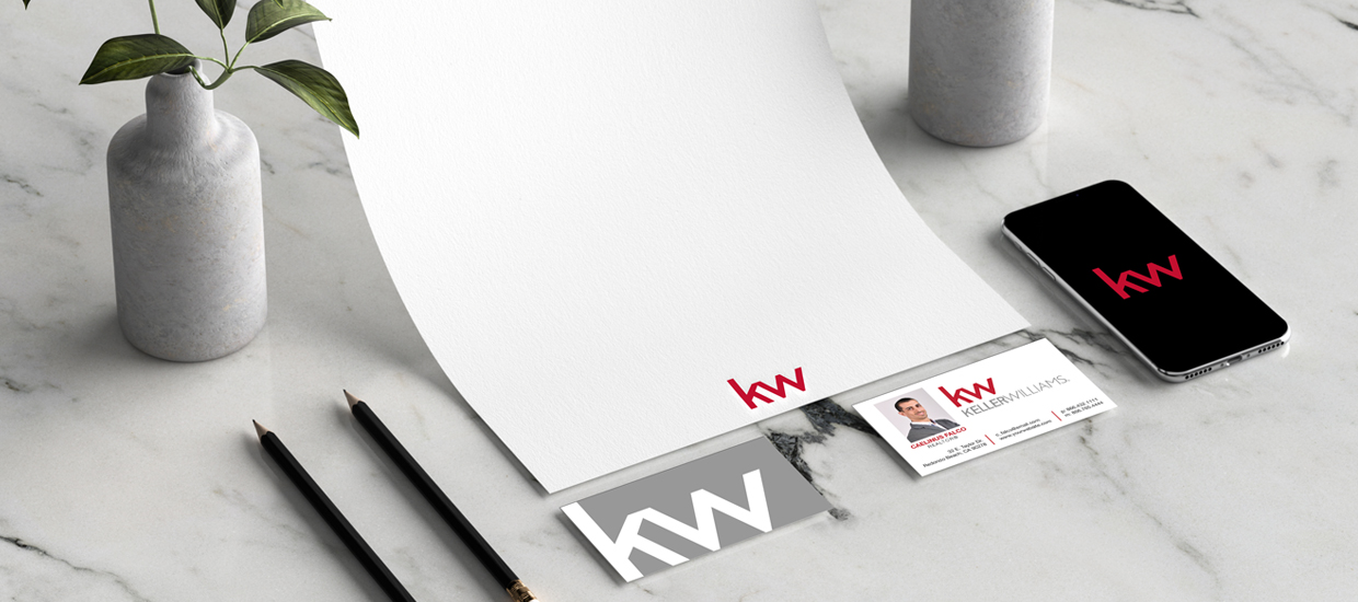 Keller Williams - Slider Banner - KW-Slider-Banner